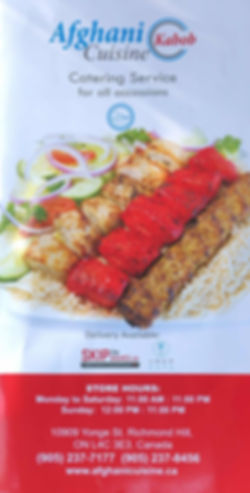 Afghani Cuisine.jpg