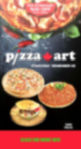 Pizza Art Actual - Facebook.jpg