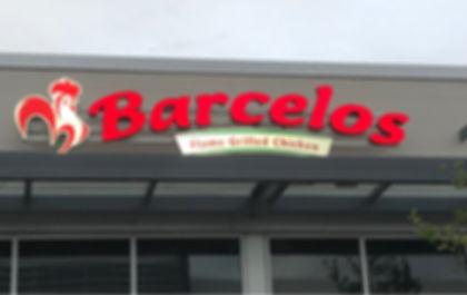 Barcelos.jpg