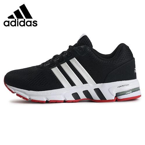 Original New Arrival  Adidas Equipment 10 EM Unisex Running Shoes Sneakers