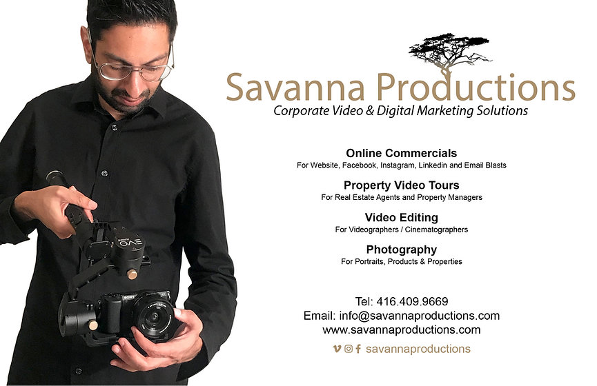 Savannan Productions.jpg