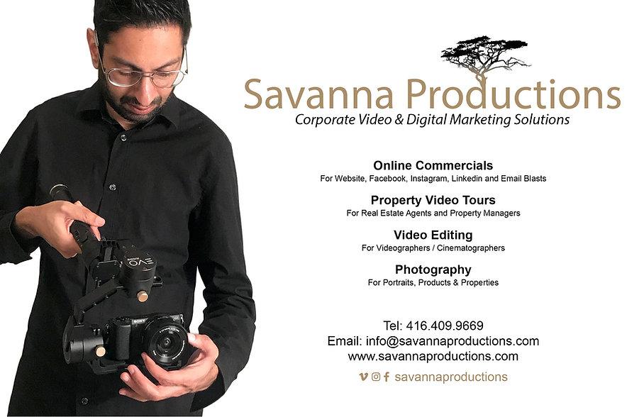 Savannan Productions.jpg