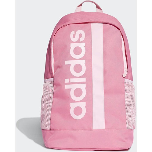 Adidas DT8619 LIN CORE BP BACKPACK AND SCHOOL BAG 16 Cm X 28 Cm X 46 Cm