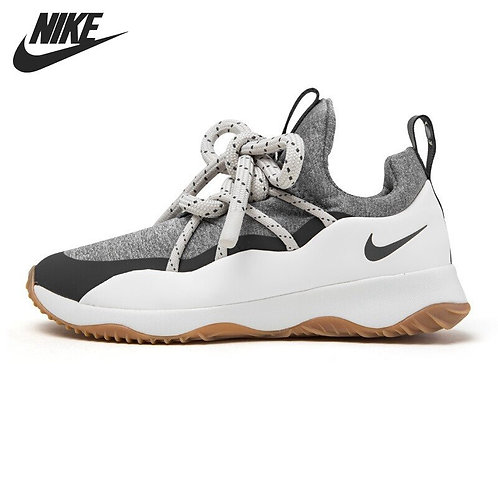 Original New Arrival NIKE  ODYSSEY REACT SHIELD Women's  Running Shoes Sneakers