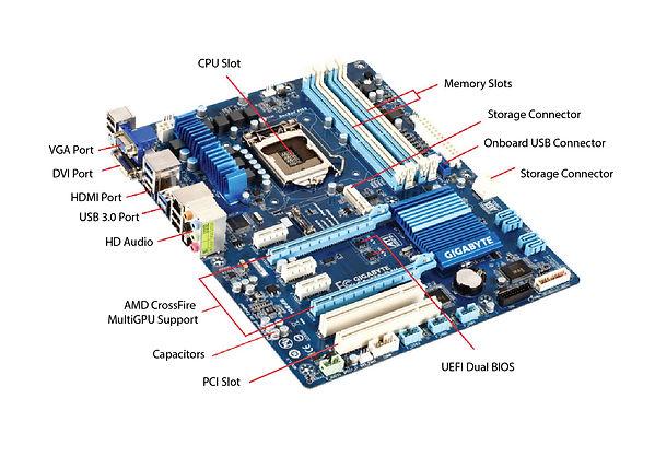 Motherboard - Modified-01.jpg