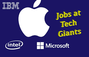 Tech Giants-01.jpg
