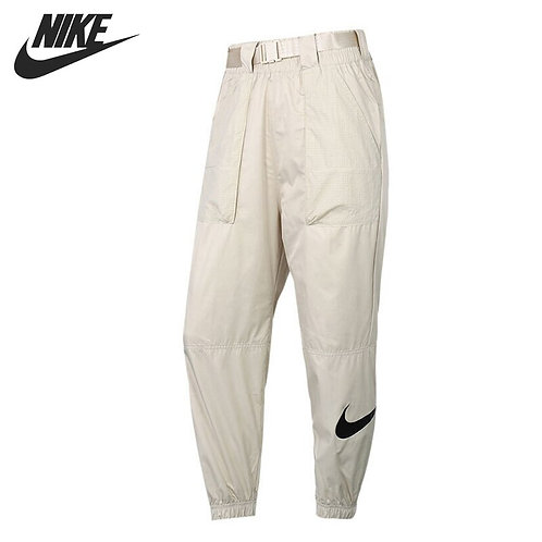 Original New Arrival  NIKE AS W NSW SWSH PANT WVN Women's  Pants Sportswear