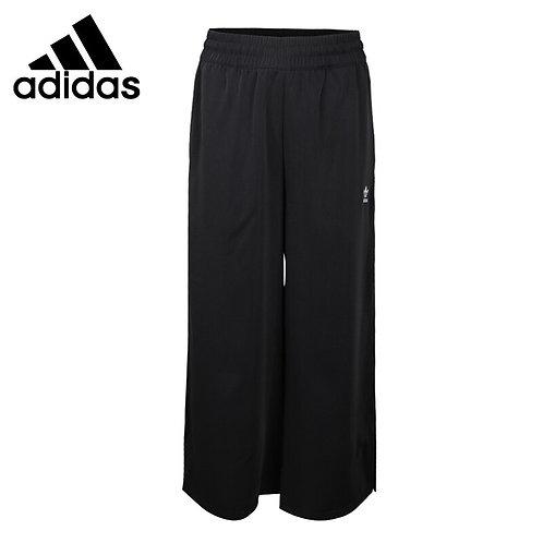 Original New Arrival  Adidas Originals Women's Pants  Sportswear