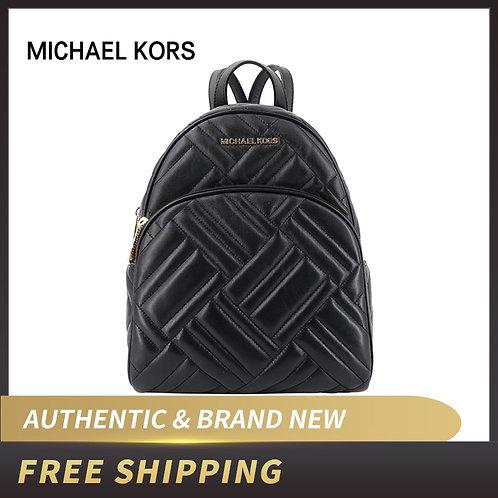Michael Kors Leather Backpacks 35s9gayb2t/35t9uayb2t/35s9sayb2t