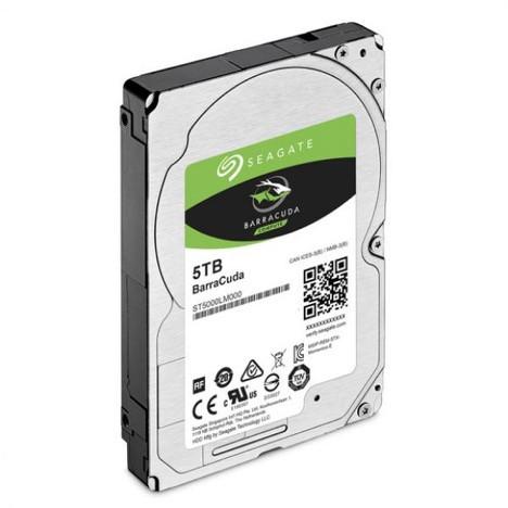 Storage - Internal HDD.jpg