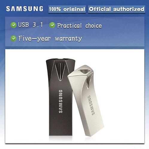 SAMSUNG USB Flash Drive  32GB 64GB 128GB 256GB USB3.1