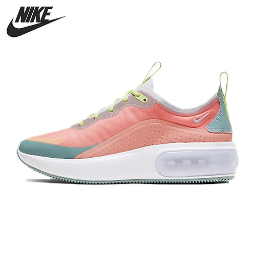 Original New Arrival  NIKE W NIKE AIR MAX DIA SE Women's  Running Shoes Sneakers