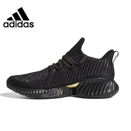 Original New Arrival Adidas Alphabounce Instinct M Men's Running Shoes Sneakers