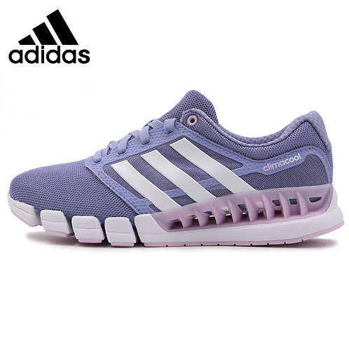 Original New Arrival Adidas CC Revolution W Women's Running Shoes Sneakers