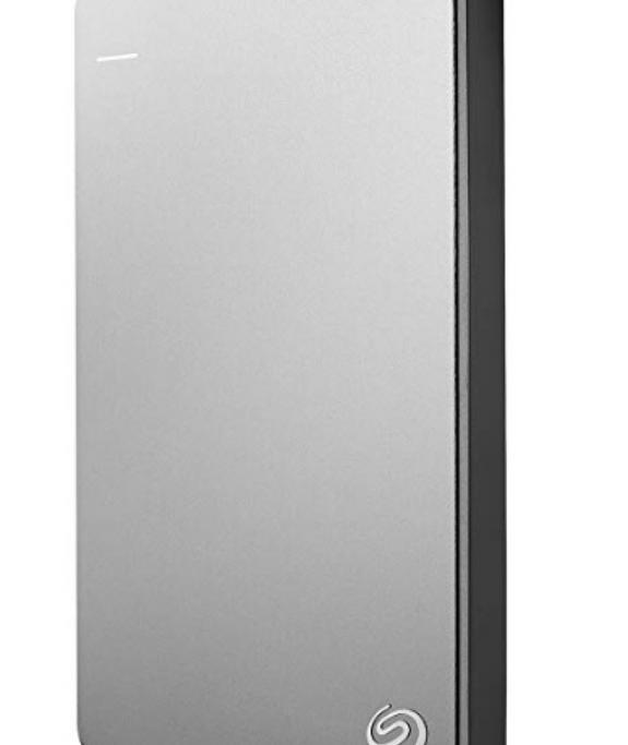 Storage - External HDD - slim.png