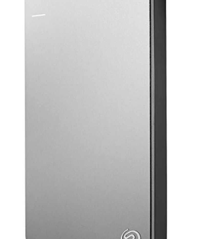 Storage - External HDD - slim.png