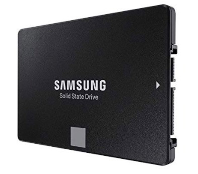 Storage - External SSD.jpg
