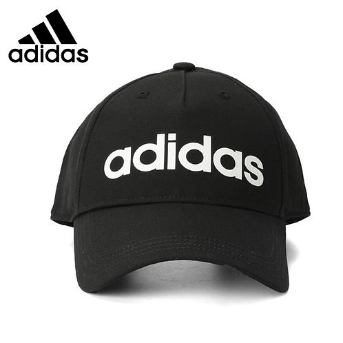 Original New Arrival  Adidas Neo Label DAILY CAP Unisex Running Caps Sports Caps