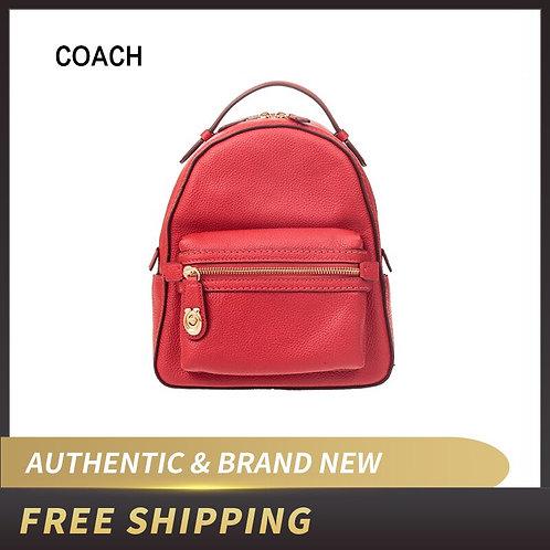 Coach Backpack 31032