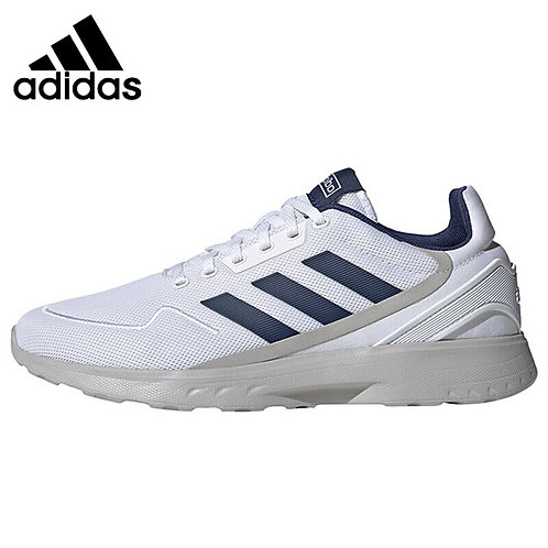 Original New Arrival  Adidas NEO NEBZED Men's Running Shoes Sneakers