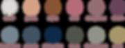 print-color-options.png