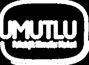 uMUTLU Psikoloji | Psikolojik Hizmetler Merkezi İzmir Alsancak