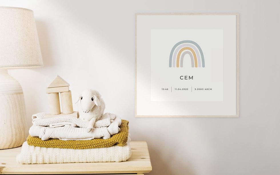 rainbow-poster-bg.jpg