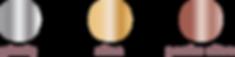varak-baski-renkleri-foilpress-color-opt