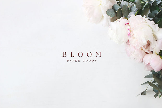 bloompapergoods.jpg