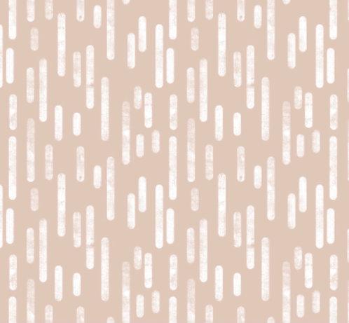 PRE ORDER- Pinky Terracotta