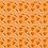 Thumbnail: Bunchies