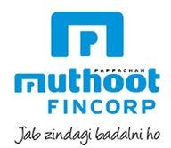 mf-logo-sm.jpg