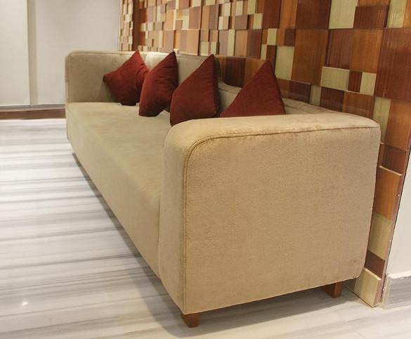 rupayan sofa 3
