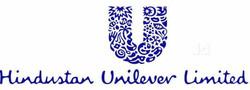 Hindustan Unilever logo