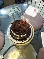 dipak birthday cake.jpg