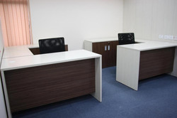 novartis cubicles