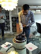 dipak cake cutting.jpg