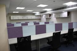 novartis workstations