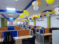 Tata AIA back office