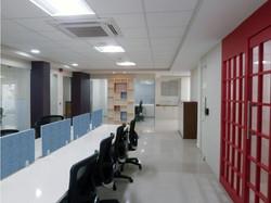 USL Patna office