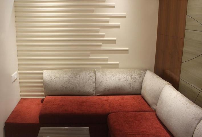 rupayan sofa 2