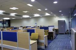 Nokia Regional Office