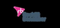 reckitt benckiser_logo