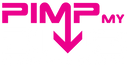 pimpmydive logo.png