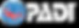 PADI-Logo.png