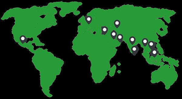 argos-map.png