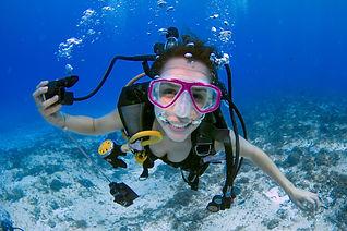 discover scuba.jpg