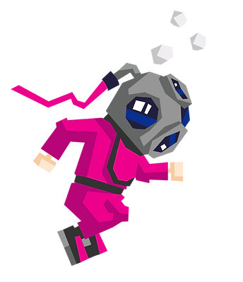 diver-pixel.png