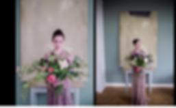 Screen Shot 2020-04-23 at 15.53.58.png
