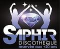 Discothèque le saphir challans - ecran led sonorisation vidéo sav dépannage haut parleur - Private solution
